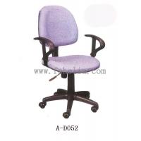 办公椅,转椅,电脑椅,会议椅,职员椅,大班椅,广东办公家具厂