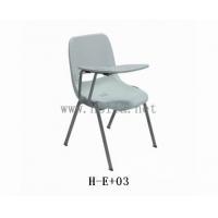 广东培训椅厂家,阅览听写椅批发价格,写字书写板椅子尺寸图片