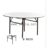 宴会圆桌,折叠餐桌,广东酒店桌工厂价格批发,厂价直销