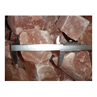 供应汗蒸房天然盐块,盐晶石,盐灯,盐房,盐灯