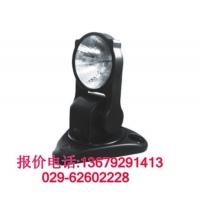 YFW6211.全方位遥控车载探照灯.YFW6211-35W