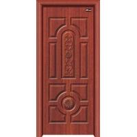 富森隆门厂广东实木木门烤漆门浮雕门 强化门