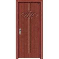 佛山木门广东室内门实木钢木门杉木门浮雕门