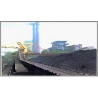 新疆矿用井下阻燃带/克拉玛依输送带