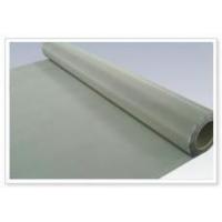 不銹鋼斜紋席型網(過濾網,燒結網專用網,石油砂管專用網)
