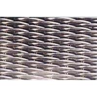 不锈钢金属斜纹网