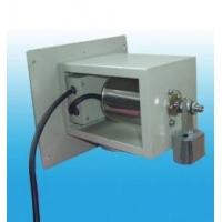 GB-100型角位移传感器