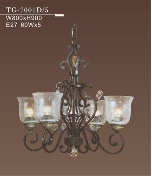 铁艺吊灯,欧式灯,铁艺灯,欧式吊灯,仿古灯,古典灯,欧式铁.