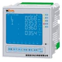 HS-L812C 电气火灾监控器咨询: 刘品宜135729