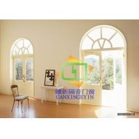 上海隔音窗价格,隔音窗公司,赣新隔音窗品牌,隔音门窗