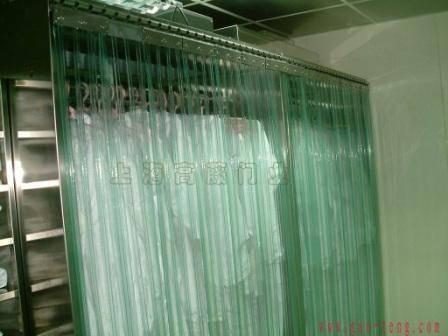 供应透明PVC门帘,防虫PVC门帘,防弧光PVC门帘