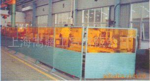 供应防弧光PVC板