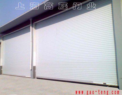 供应工业门