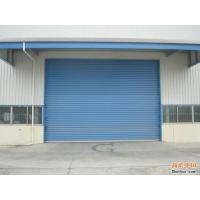 上海高藤供应工业卷门、抗风卷帘门、电动卷帘门、钢制卷帘门