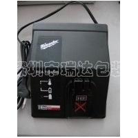 P322专用充电器