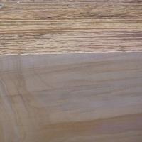 重庆文化石-黄木纹砂岩板系列