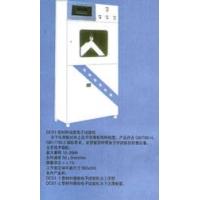 塑钢门窗铝合金门窗检测设备仪器