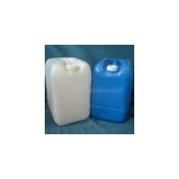 长期低价供应优质酸洗缓蚀剂