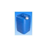 长期低价供应优质中央空调清洗剂