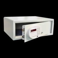 郑州20AMDW加宽型刷卡式保险箱,17寸笔记本电脑保险柜