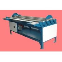 XMB四辊五十筒棒磨机,实验室棒磨机,多筒棒磨机,磨矿滚筒机
