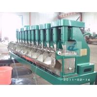 FX型搅拌式连续浮选机,实验室机械搅拌浮选机,矿用浮选设备