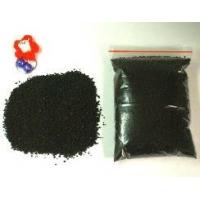 湖北武汉空气净化-散装酸洗椰壳活性炭