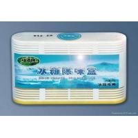 湖北武汉冰箱除味活性炭