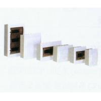 南京低压终端配电箱-施耐德电气-低压终端配电箱