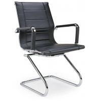 全新轮滑办公椅,办公桌椅办公室电脑椅,,折叠椅