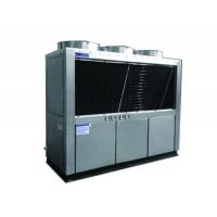 RBR-80F空气源热泵热水机组