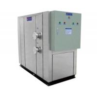 RBR-200S水源热泵热水机组
