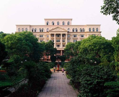 重庆西南农业大学
