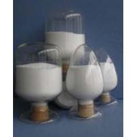 γ纳米氧化铝 陶瓷专用