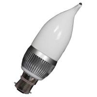 供应LED蜡烛灯(图)