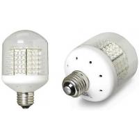 供应LED球泡灯,LED蜡烛灯