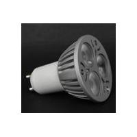 LED射灯,LED杯灯,LED灯