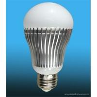 LED球泡灯你,LED球泡灯厂家,安徽LED球泡灯