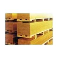 优质黄铜板价格、环保H62黄铜管生产商