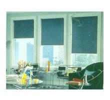 南京办公窗帘-南京窗帘-雅迪斯窗帘-南京卷帘