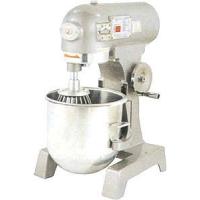 搅拌机 搅蛋机 三功能搅拌机 松原恒升提供0438-2120