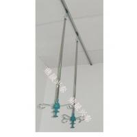 输液架、输液吊杆、输液吊架、输液挂钩