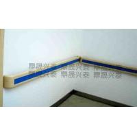 北京厂家直销走廊扶手,安全扶手,防撞扶手