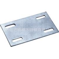 镀锌幕墙连接铁板厂非标可订做