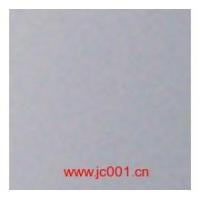 加摩塑铝板(铝塑板)-氟碳滚涂合金纯铝板