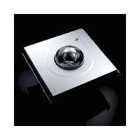 奥普1+N浴顶产品灯暖模块