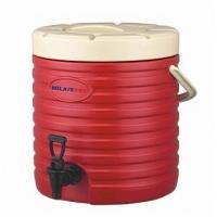 奶茶桶,保温桶