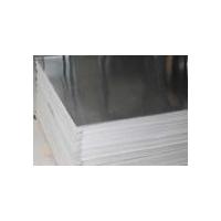 供应优质201不锈钢板,202不锈钢板