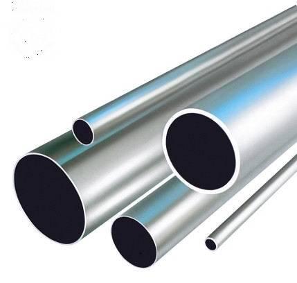 304不锈钢管产品图片,304不锈钢管产品相册 浙江隆达不锈钢有限公
