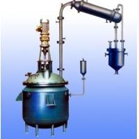 河南搪瓷蒸馏釜生产厂家